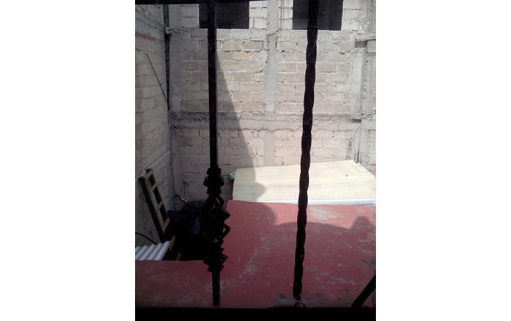 Foto de casa en venta en  , lomas de san francisco tepojaco, cuautitlán izcalli, méxico, 1926679 No. 08