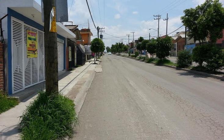 Foto de casa en venta en  , lomas de san francisco tepojaco, cuautitl?n izcalli, m?xico, 517065 No. 02