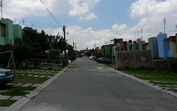 Foto de casa en venta en  , lomas de san francisco tepojaco, cuautitl?n izcalli, m?xico, 517065 No. 03