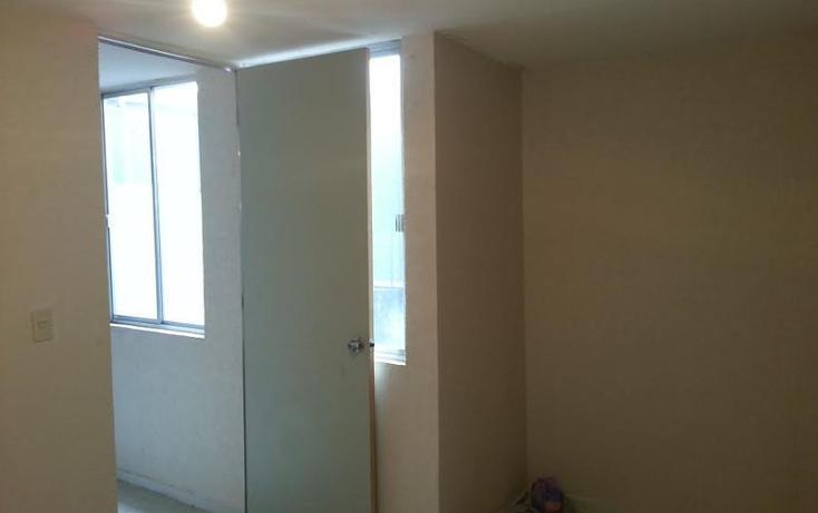 Foto de casa en venta en  , lomas de san francisco tepojaco, cuautitl?n izcalli, m?xico, 517065 No. 07