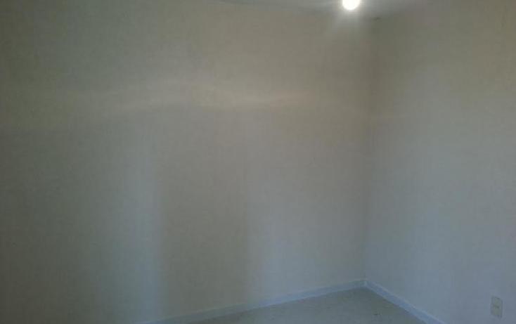Foto de casa en venta en  , lomas de san francisco tepojaco, cuautitl?n izcalli, m?xico, 517065 No. 08
