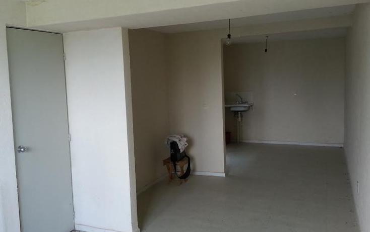 Foto de casa en venta en  , lomas de san francisco tepojaco, cuautitl?n izcalli, m?xico, 517065 No. 09