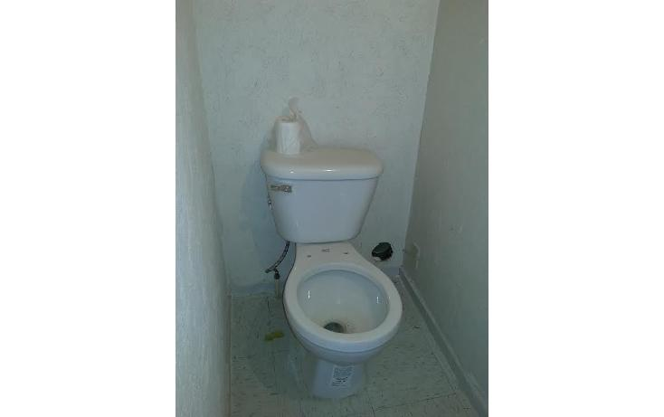 Foto de casa en venta en  , lomas de san francisco tepojaco, cuautitl?n izcalli, m?xico, 517065 No. 10