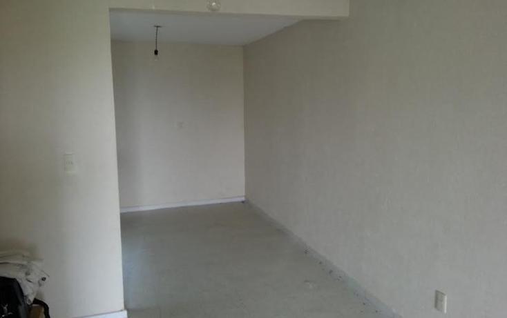 Foto de casa en venta en  , lomas de san francisco tepojaco, cuautitl?n izcalli, m?xico, 517065 No. 14