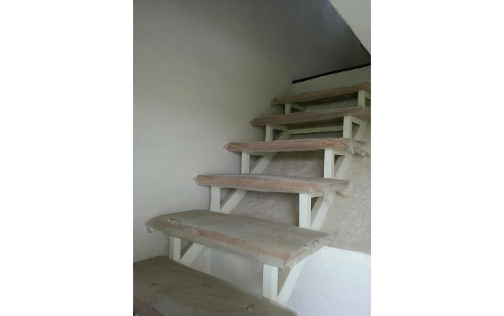 Foto de casa en venta en  , lomas de san francisco tepojaco, cuautitl?n izcalli, m?xico, 517065 No. 15