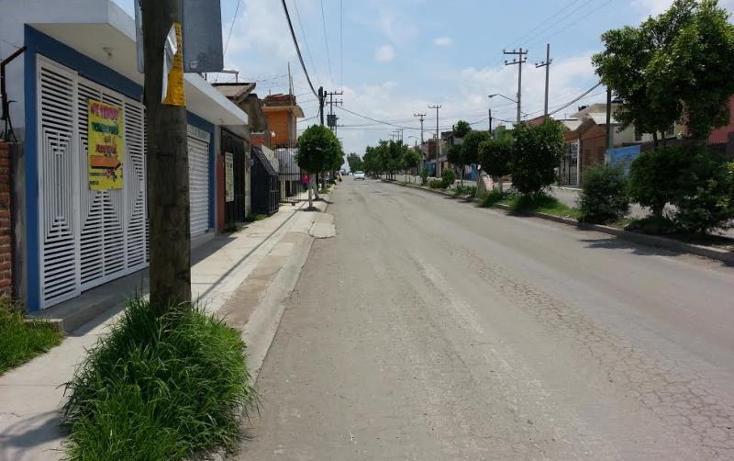 Foto de casa en venta en  , lomas de san francisco tepojaco, cuautitlán izcalli, méxico, 518059 No. 02
