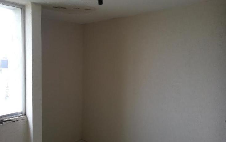 Foto de casa en venta en  , lomas de san francisco tepojaco, cuautitlán izcalli, méxico, 518059 No. 06