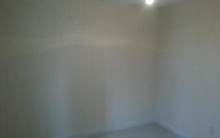 Foto de casa en venta en  , lomas de san francisco tepojaco, cuautitlán izcalli, méxico, 518059 No. 07