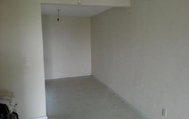 Foto de casa en venta en  , lomas de san francisco tepojaco, cuautitlán izcalli, méxico, 518059 No. 10