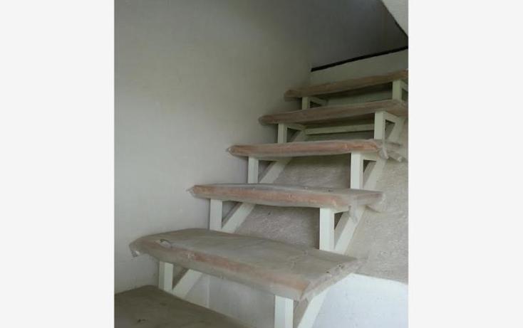 Foto de casa en venta en  , lomas de san francisco tepojaco, cuautitlán izcalli, méxico, 518059 No. 11