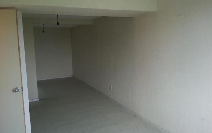 Foto de casa en venta en  , lomas de san francisco tepojaco, cuautitlán izcalli, méxico, 518059 No. 12