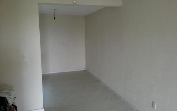 Foto de casa en venta en  , lomas de san francisco tepojaco, cuautitlán izcalli, méxico, 518059 No. 13