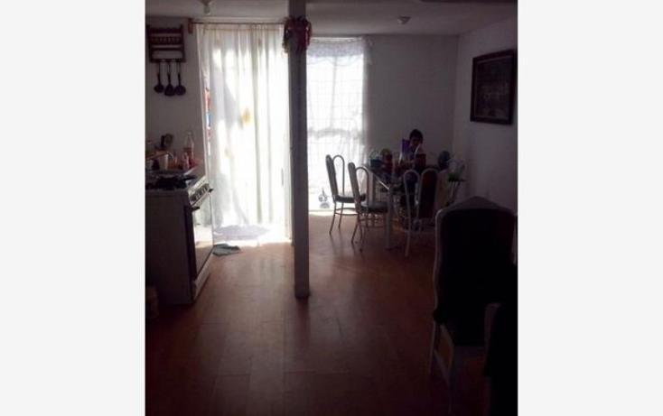 Foto de casa en venta en  , lomas de san francisco tepojaco, cuautitlán izcalli, méxico, 857735 No. 03