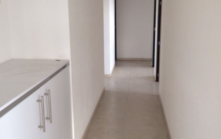 Foto de departamento en renta en lomas de san gremal, loma dorada, querétaro, querétaro, 1005707 no 08