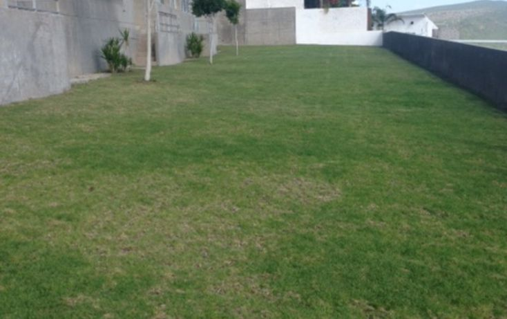 Foto de departamento en renta en lomas de san gremal, loma dorada, querétaro, querétaro, 1005945 no 01
