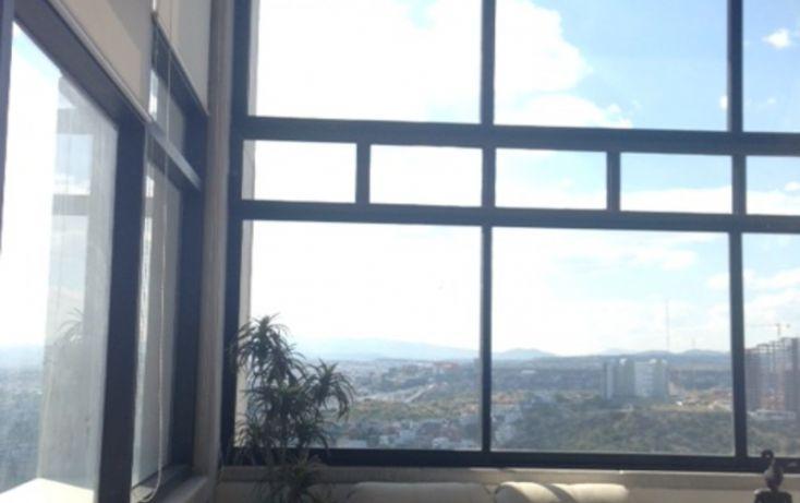 Foto de departamento en renta en lomas de san gremal, loma dorada, querétaro, querétaro, 1005945 no 02