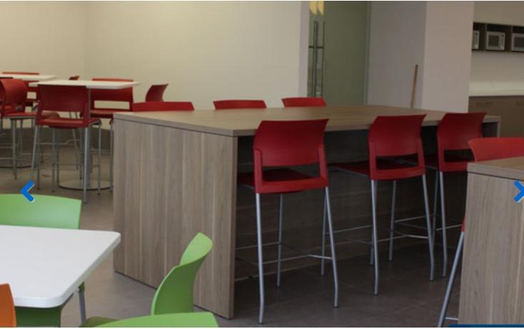 Foto de oficina en renta en  , lomas de san jerónimo, monterrey, nuevo león, 1247971 No. 05
