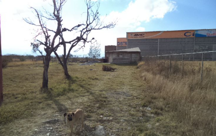 Foto de terreno comercial en venta en, lomas de san juan, cuautlancingo, puebla, 1558396 no 07