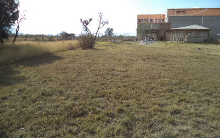 Foto de terreno comercial en venta en, lomas de san juan, cuautlancingo, puebla, 1558396 no 08
