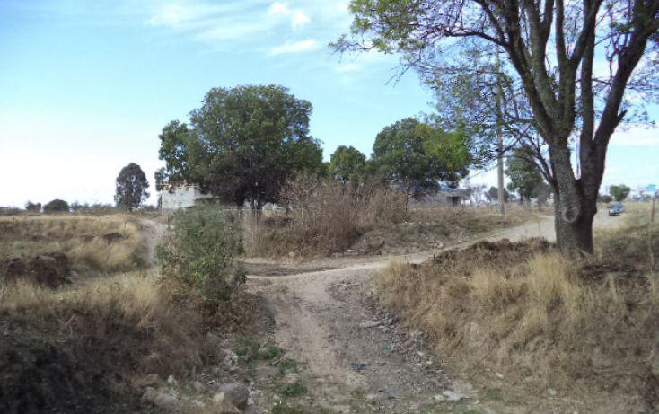 Foto de terreno comercial en venta en, lomas de san juan, cuautlancingo, puebla, 1558396 no 11