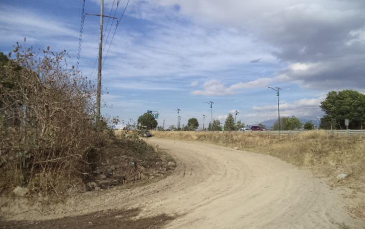 Foto de terreno comercial en venta en  , lomas de san juan, cuautlancingo, puebla, 1558396 No. 15