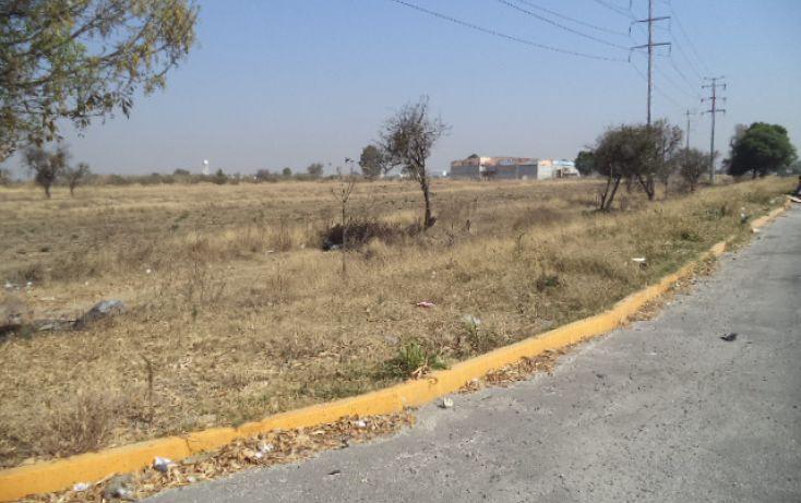 Foto de terreno comercial en venta en, lomas de san juan, cuautlancingo, puebla, 1677840 no 01