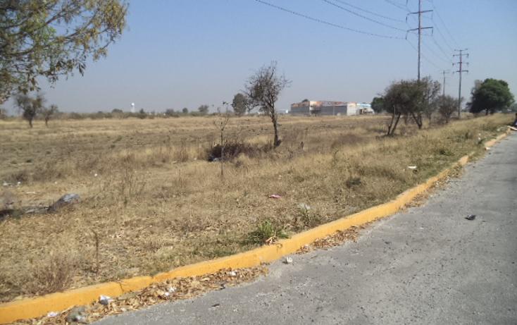 Foto de terreno comercial en venta en  , lomas de san juan, cuautlancingo, puebla, 1677840 No. 01