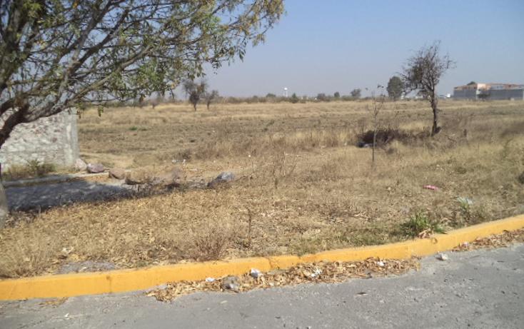 Foto de terreno comercial en venta en  , lomas de san juan, cuautlancingo, puebla, 1677840 No. 03