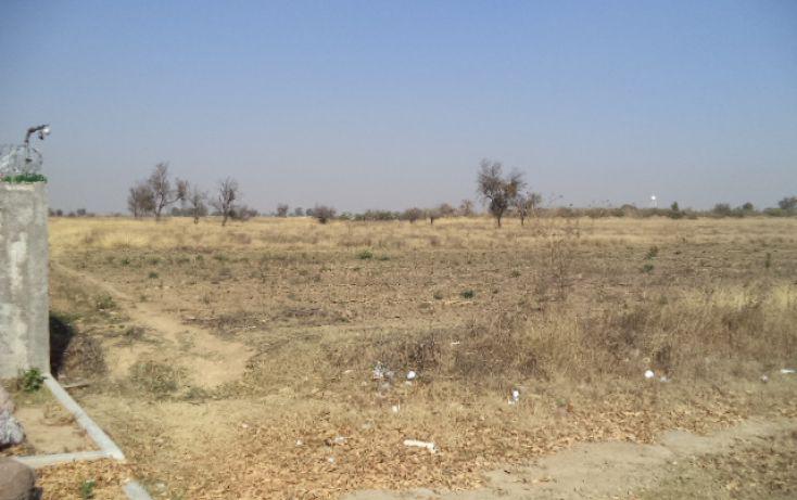 Foto de terreno comercial en venta en, lomas de san juan, cuautlancingo, puebla, 1677840 no 08