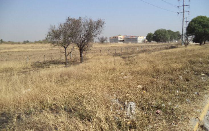 Foto de terreno comercial en venta en, lomas de san juan, cuautlancingo, puebla, 1677840 no 18