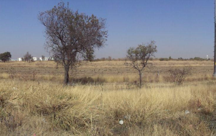 Foto de terreno comercial en venta en, lomas de san juan, cuautlancingo, puebla, 1677840 no 19