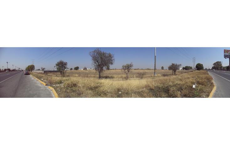 Foto de terreno comercial en venta en  , lomas de san juan, cuautlancingo, puebla, 1677840 No. 19