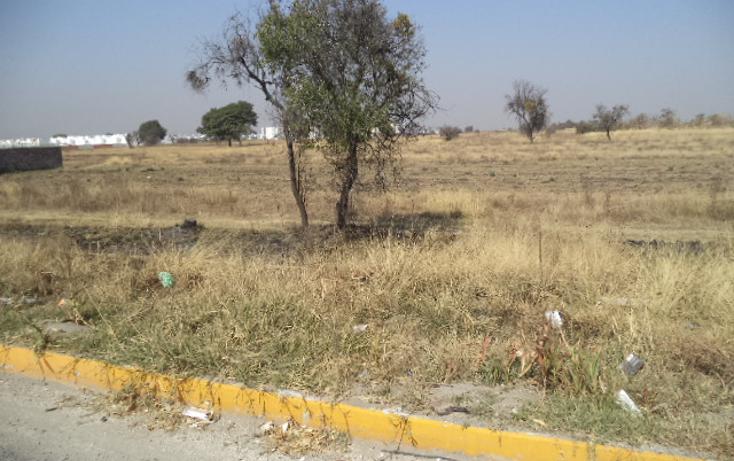 Foto de terreno comercial en venta en  , lomas de san juan, cuautlancingo, puebla, 1677840 No. 20