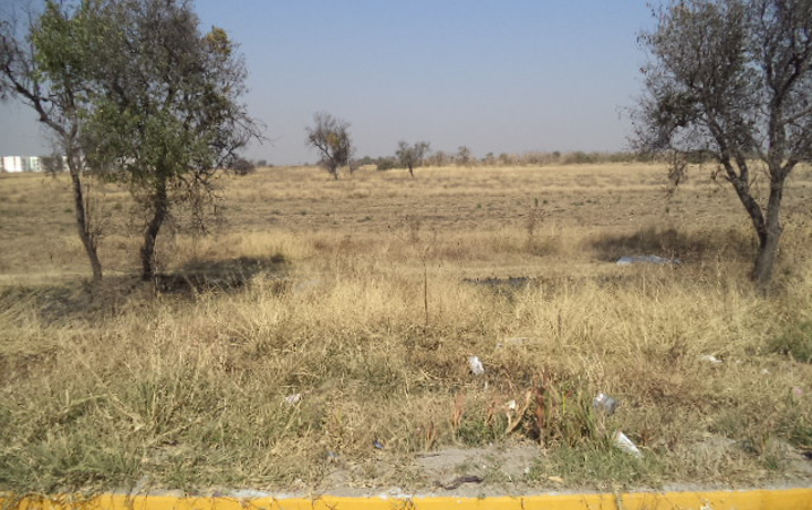 Foto de terreno comercial en venta en  , lomas de san juan, cuautlancingo, puebla, 1677840 No. 21