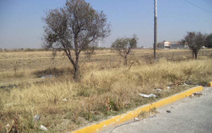 Foto de terreno comercial en venta en, lomas de san juan, cuautlancingo, puebla, 1677840 no 22