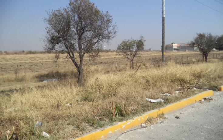 Foto de terreno comercial en venta en  , lomas de san juan, cuautlancingo, puebla, 1677840 No. 22