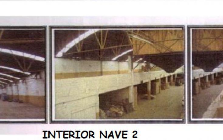 Foto de nave industrial en venta en, lomas de san juan ixhuatepec, tlalnepantla de baz, estado de méxico, 1121025 no 08