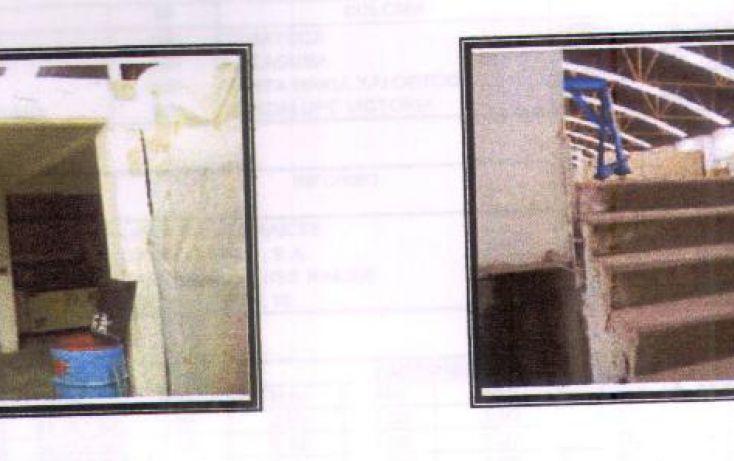 Foto de nave industrial en venta en, lomas de san juan ixhuatepec, tlalnepantla de baz, estado de méxico, 1121025 no 10