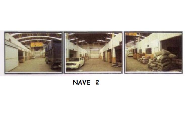 Foto de nave industrial en venta en  , lomas de san juan ixhuatepec, tlalnepantla de baz, m?xico, 1121025 No. 07
