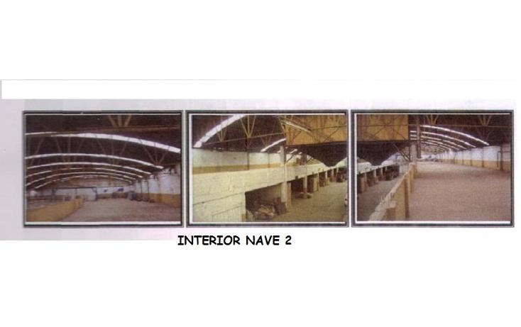 Foto de nave industrial en venta en  , lomas de san juan ixhuatepec, tlalnepantla de baz, m?xico, 1121025 No. 08