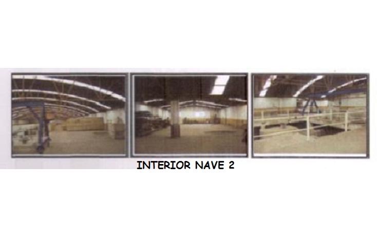 Foto de nave industrial en venta en  , lomas de san juan ixhuatepec, tlalnepantla de baz, m?xico, 1121025 No. 09