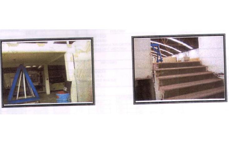 Foto de nave industrial en venta en  , lomas de san juan ixhuatepec, tlalnepantla de baz, m?xico, 1121025 No. 10