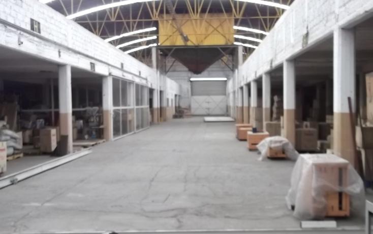 Foto de nave industrial en venta en  , lomas de san juan ixhuatepec, tlalnepantla de baz, m?xico, 1193997 No. 05