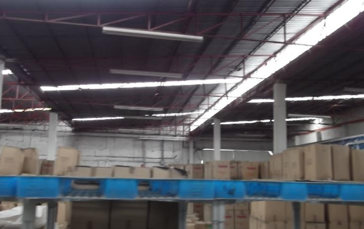 Foto de nave industrial en venta en  , lomas de san juan ixhuatepec, tlalnepantla de baz, m?xico, 1193997 No. 16