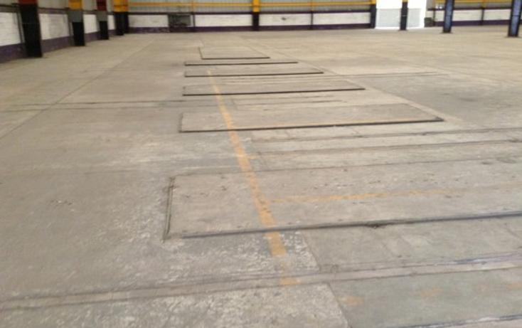 Foto de nave industrial en renta en  , lomas de san juan ixhuatepec, tlalnepantla de baz, méxico, 2640503 No. 06