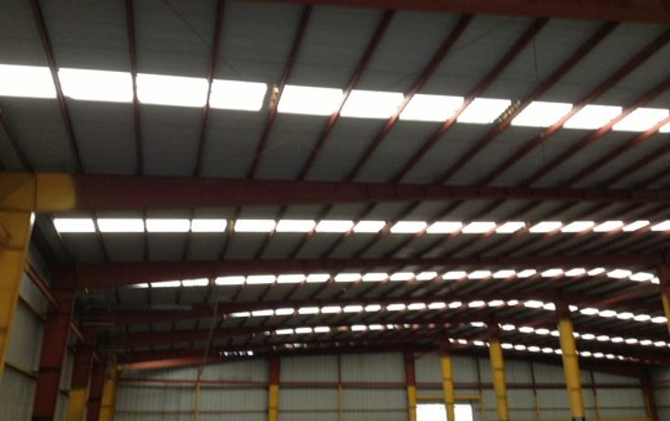 Foto de nave industrial en renta en  , lomas de san juan ixhuatepec, tlalnepantla de baz, méxico, 2640503 No. 08