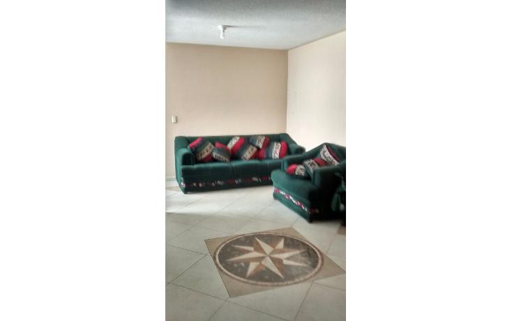 Foto de casa en venta en  , lomas de san juan, san juan del r?o, quer?taro, 1130483 No. 02