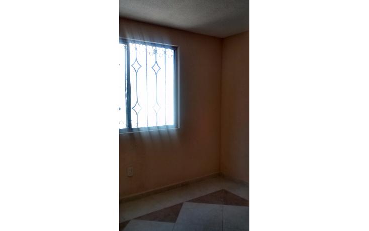 Foto de casa en venta en  , lomas de san juan, san juan del r?o, quer?taro, 1130483 No. 04