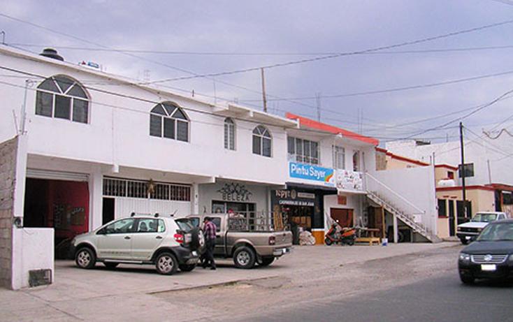 Foto de local en venta en  , lomas de san juan, san juan del r?o, quer?taro, 1343133 No. 02