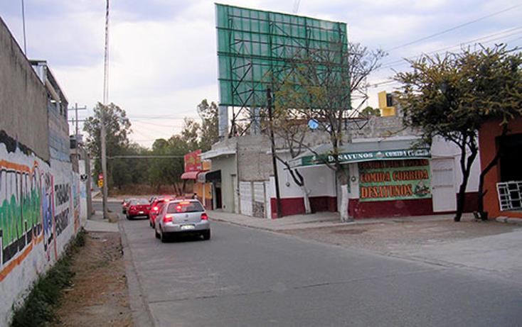 Foto de local en venta en  , lomas de san juan, san juan del r?o, quer?taro, 1343133 No. 03